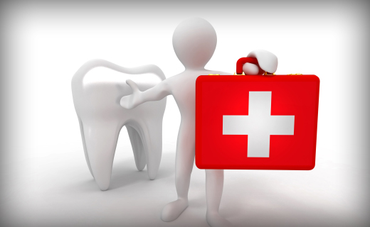 dca-blog_dental-emergencies-first-aid-kit