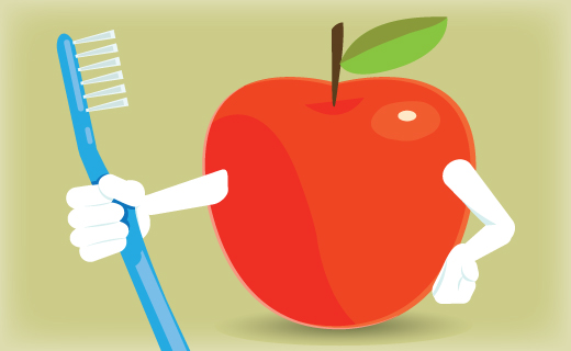 dca-blog_foods-help-brush-teeth
