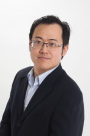 Dr-Thomas-Lin-DMD-MSc