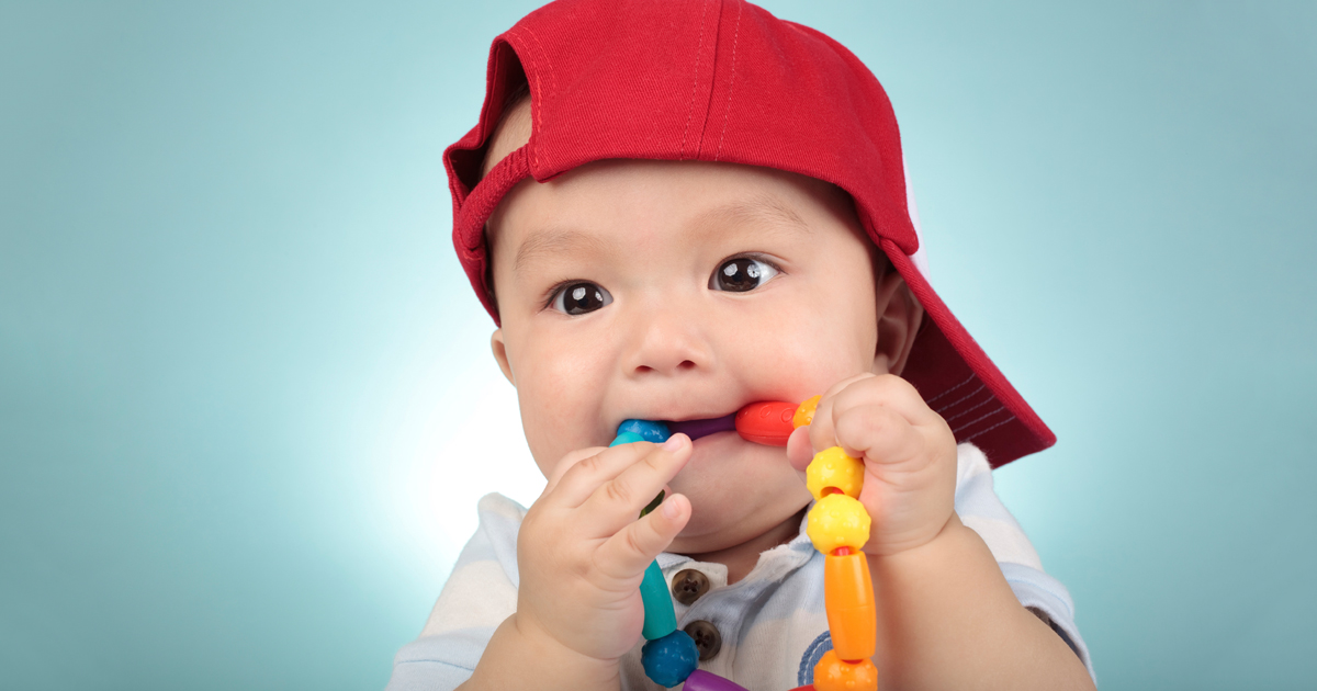 dca-blog_article-35_baby-teething_1200x630