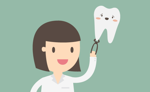 dca-blog_article-39_wisdom-teeth-extraction