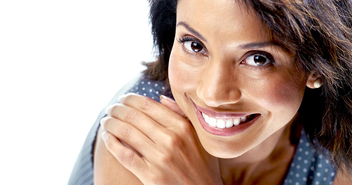 dca-blog_article-45_teeth-and-dental-bonding_1200x630