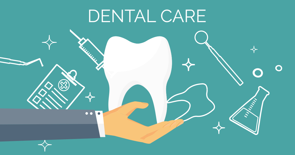 dca-blog_article-48_dental-coverage_1200x630
