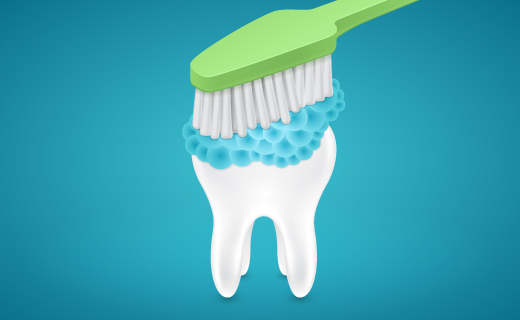 dca-blog_mastering-the-art-of-toothbrushing
