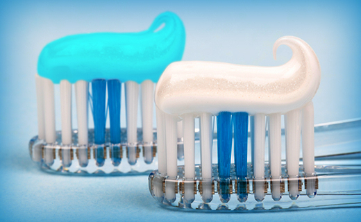 dca-blog_taking-the-guesswork-out-of-toothpaste-shopping