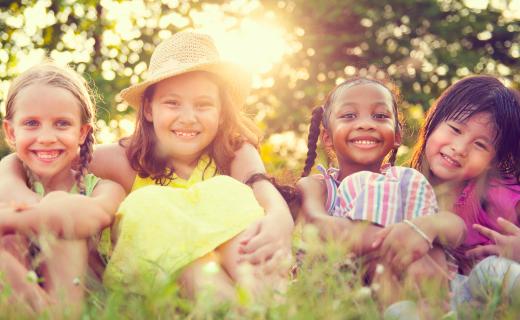 dca-blog_article-23_pediatric-dental-disease-affects-world