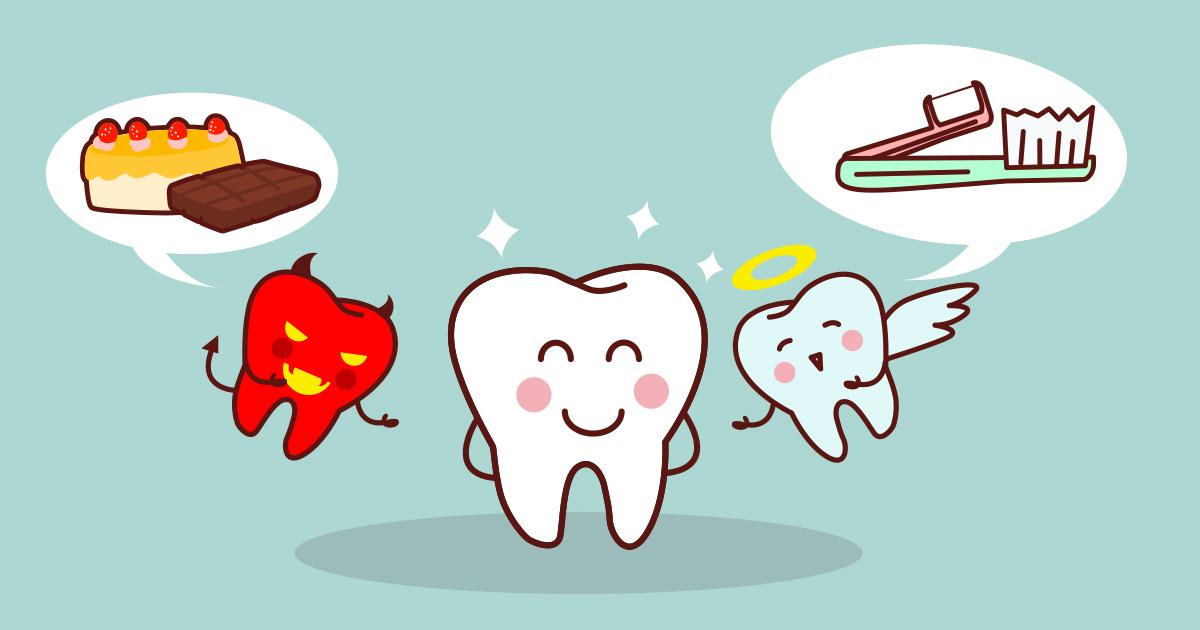 dca-blog_article-30_bad-dental-habits_1200x630