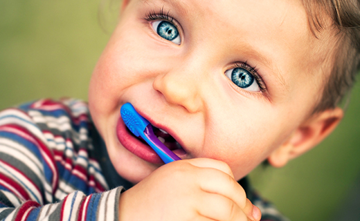 dca-blog_cavity-fighting-advice-every-parent-can-use
