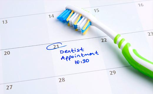 dca-blog_finding-a-dentist