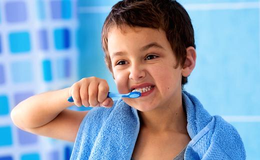 dca-blog_make-kids-smile-about-brushing