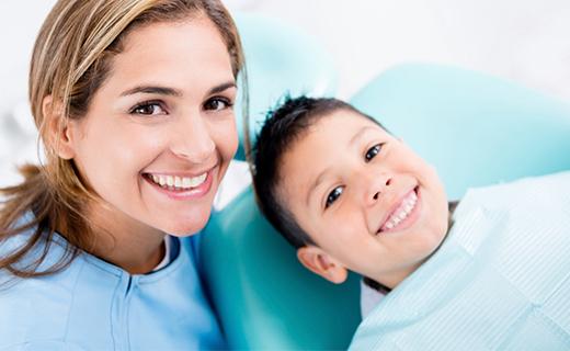dca-blog_understanding-dental-fears